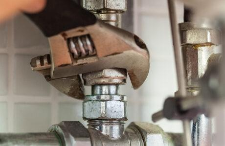 Pipe-Repair-c