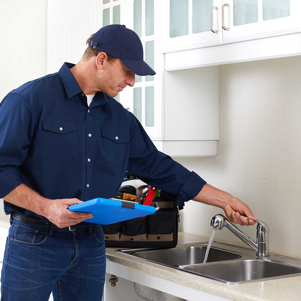 Discover Reliable Drain Cleaning Services