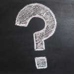 10 Important Questions To Ask When Considering a Torrance Plumber