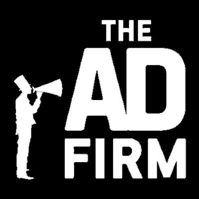 TheAdfirm